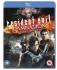 Resident Evil: Damnation: Image 1