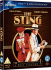 The Sting: Image 2