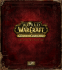 World Of Warcraft: Mists of Pandaria Collector's Edition: Image 1