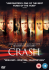Crash [2005]: Image 1