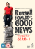 Russell Howards Good News - Best of Series 2: Image 1