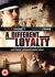 Different Loyalty: Image 1