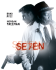 Se7en - Limited Edition Steelbook: Image 2