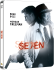 Se7en - Limited Edition Steelbook: Image 1