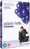 Adam Hills: Inflatable: Image 2