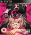 Catherine: Image 1