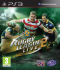 Rugby League Live 2: Image 1