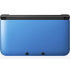 Nintendo 3DS XL Console (Blue and Black): Image 3