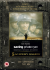 Saving Private Ryan: Image 1