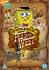 Spongebob Squarepants - Pest Of West: Image 1