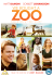 We Bought A Zoo (Includes Digital Copy): Image 1