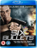 Six Bullets: Image 1