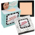 benefit Hello Flawless I Love Me - Ivory: Image 1