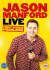 Jason Manford: First World Problems: Image 1