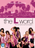 The L Word - Complete Season 2: Image 1