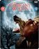The Company of Wolves - Steelbook Edition (Blu-Ray and DVD): Image 1