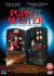 Puppetmaster: Image 1