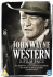 John Wayne Western Triple: Image 1