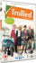 Trollied - Series 2: Image 1