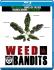 Weed Bandits: Image 1