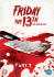 Friday 13th Part VII: New Blood: Image 1