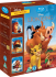 The Lion King 1-3: Image 1