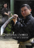 Samurai Sword: The Making of a Legend: Image 1
