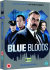 Blue Bloods - Season 2: Image 1