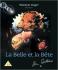 Belle Et La Bete: Image 1