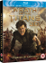 Wrath of the Titans 3D: Image 2