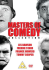 Masters Of Comedy - Collection: Image 1