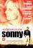 Sonny: Image 1