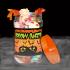 Spooky Sweetie Jar: Image 1