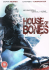 House of Bones: Image 1