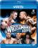 Wrestlemania 28: Image 1