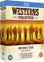 Westerns Collection: Image 1