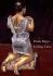 Paula Rego - Telling Tales: Image 1