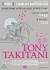 Tony Takitani: Image 1