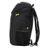 Zoot Performance Sports Pack - Black/Zoot Yellow: Image 2