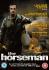 The Horseman: Image 1