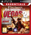 Rainbow Six: Vegas 2 Complete Edition Essentials: Image 1