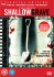 Shallow Grave [Special Edition]: Image 1