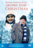 Home For Christmas: Image 1