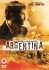 Imagining Argentina: Image 1
