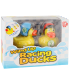 Wind Up Racing Ducks: Image 4