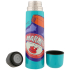 Marmite Flask - 500ml: Image 2