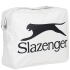 Slazenger Men's Logo Shoulder Bag: Image 2