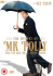 The History Of Mr. Polly: Image 1