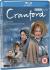 Cranford: Image 1