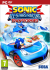Sonic & All-Stars Racing Transformed: Image 1